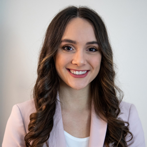 Lauren Duvall